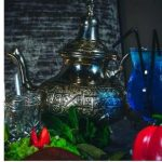 Beirut Nights: Unleash the best taste of Desserts and Shisha with your friends