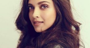 #DeepikaPadukone has the highest mentions among Indian actresses on a popular photo sharing site