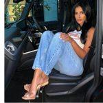 Ibriz Akhtar: An ace Fashion Designer with ultrachic, smart and trendy Fashion knack