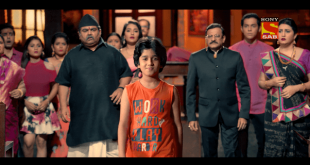 Will Gokhale and Thakkar family lose Krishna in Sony SAB's Bhakharwadi