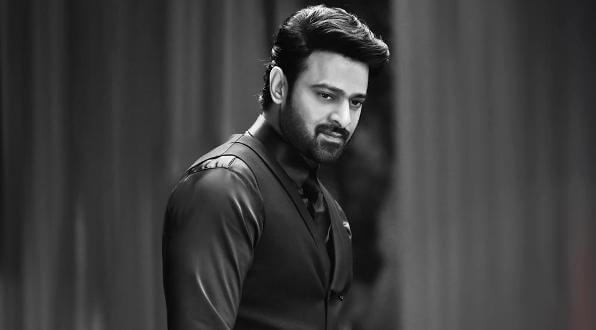 Marking the first anniversary of Saaho, PAN-India star Prabhas pens a heartfelt message