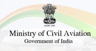 Delhi Airport develops portal for all international arriving passengers across India