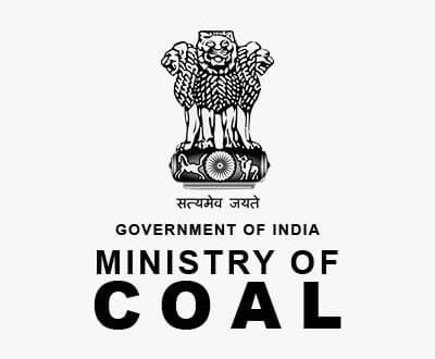 Foreign Direct Investment in Commercial Coal Mining in India