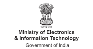 Ministry of Electronics & IT
