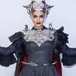"""""""Timnasa is the most impactful negative character I have played so far"""", says Pavitra Punia from Sony SAB's Baalveer Returns"""