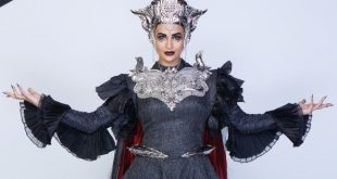 """Timnasa is the most impactful negative character I have played so far"", says Pavitra Punia from Sony SAB's Baalveer Returns"