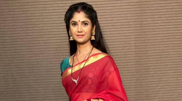 Ratan Rajput makes a comeback in &TV's Santoshi Maa SunayeVratKathayein as Santoshi Maa'sansh