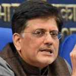 India and Japan are looking to have trusted partners from authentic investors: Piyush Goyal