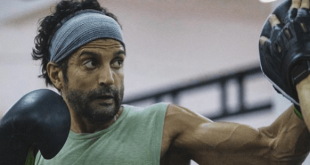 FARHAN AKHTAR TO KICK-OFF THE OPENING MATCH OF DREAM11 IPL 2020 WITH STAR SPORTS ON 19TH SEPTEMBER AT 6PM