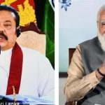 India-Sri Lanka Joint Statement on Virtual Bilateral Summit
