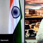 Joint Statement for India-Denmark Green Strategic Partnership