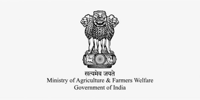 Parliament passes The Farmers' Produce Trade and Commerce (Promotion and Facilitation) Bill, 2020 and The Farmers (Empowerment and Protection) Agreement of Price Assurance and Farm Services Bill, 2020