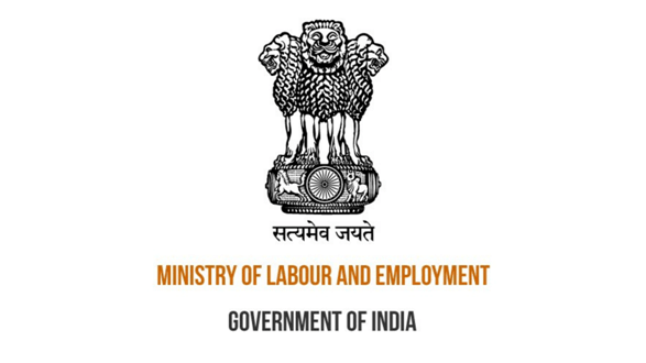 """Parliament passes three Labour Codes to pave way for enactment of historic """"Game changer"""" Labour Laws"""
