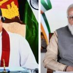 Opening Remarks by Prime Minister at India-Sri Lanka Virtual Bilateral Summit