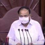 Rajya Sabha Chairman M Venkaiah Naidu says that he is duty bound to uphold the dignity of the Upper House