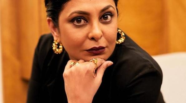 Shefali Shah's 'Delhi Crime' bags nomination in Best Drama series category at Emmy Awards 2020!