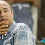Vipul Amrutlal Shah to do workshops with aspiring writers & technicians!