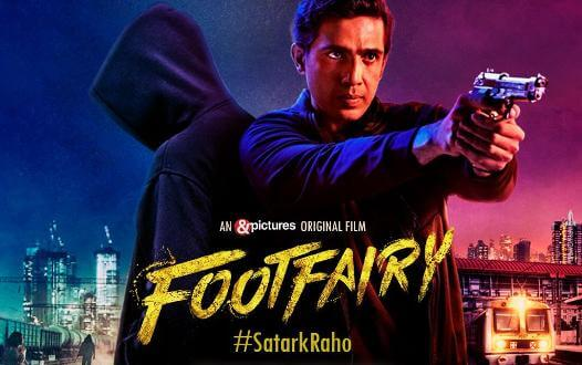 &pictures' drops the trailer of the psychological crime thriller Footfairy