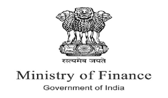 ADB, India sign $270 million loan to improve urban services in 64 Madhya Pradesh small cities