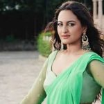 "Celebrating Dabangg is like celebrating my Career!"" says Sonakshi Sinha ahead of the premiere of Dabangg 3 on Zee Cinema"