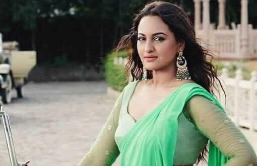 "Celebrating Dabangg is like celebrating my Career!"" says Sonakshi Sinha ahead of the premiere of Dabangg 3 on Zee Cinema"