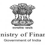 DGGI Gurugram arrests man for forging input tax credit of around Rs 392 crore