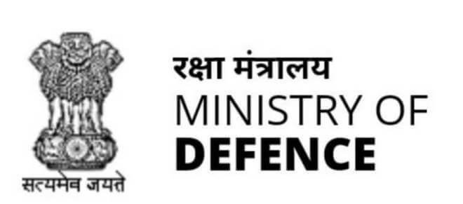 Joint Press Release of the 7th Round of India-China Military Commander-Level Meeting