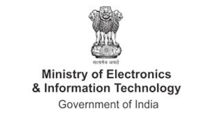 MEITY issues Clarification regarding orders passed by Central Information Commission on an RTI query with regard to AarogyaSetu App