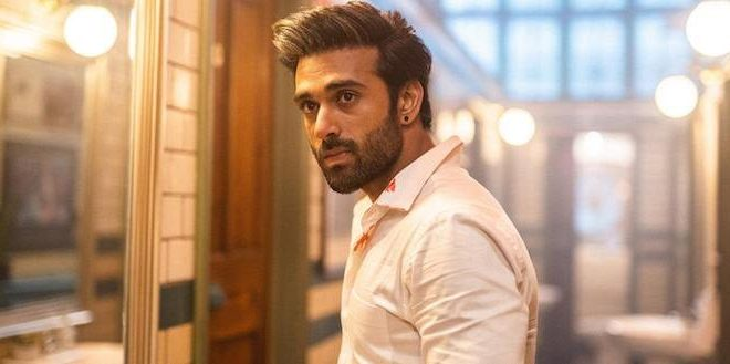 Pulkit Samrat receives rave reviews for his Taish performance, critics hail it as one of his career best