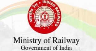 Railway Protection Force (RPF) issues guidelines for travellers as the festive season approaches