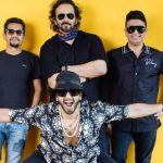 Rohit Shetty and Bhushan Kumar collaborate for 'Cirkus'