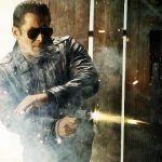 Salman Khan to resume shoot of Radhe from October 2 following all necessary precautions