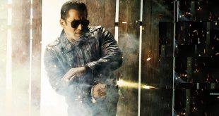 Salman Khan to resume shoot of Radhe from October 2 following all necessary precautions