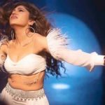 Tulsi Kumar pours her soul into the rock-ballad 'Tanhaai'