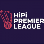 ZEE5's HiPi premier league is the shortcut to big wins.