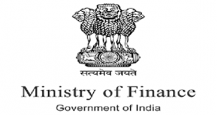 Government extends Emergency Credit Line Guarantee Scheme by one month