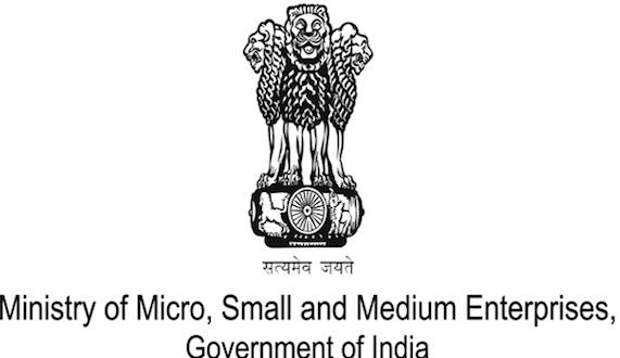 New online system of MSME/Udyam Registration stands the test of Time & Technology