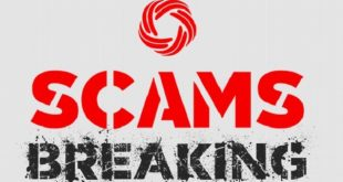 ScamsBreaking.com – The Digital News Creator Presenting Unbiased News