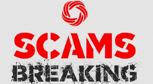 ScamsBreaking.com – The Digital News Creator Presenting Unbiased News