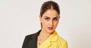 """We have a beautiful story to tell"" says Genelia D'souza Deshmukh about It's My Life"