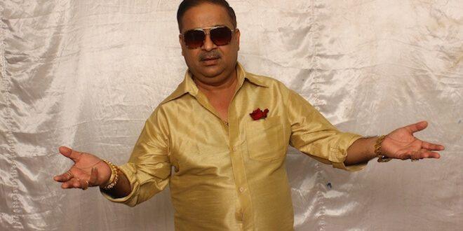 AnnuAwasthi makes athahakedaarentry in &TV's Gudiya HumariSabhiPeBhari