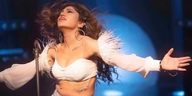 Tulsi Kumar's Pop Rock Single - Tanhaai is a 'game changer' for the music industry and has already crossed over 60 million views!