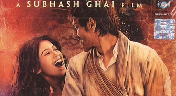 &pictures Presents the Director's Cut of the Kartik Aryan and Mishti Chakraborty starrer, Kaanchi: The Unbreakable