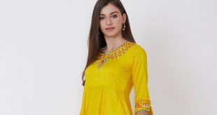 Lohri special collection by Rangriti