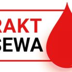 RJ Divyaa Launched Rakt Sewa Blood Donation Website, Helping people as earliest at the time of need.