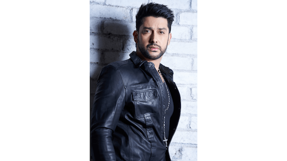Neeraj Pandey signs Aftab Shivdasani for his spy thriller, Special Ops 1.5