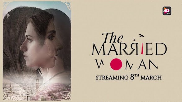 Renowned author Manju Kapur takes us through her enigmatic journey of writing the bestseller that inspired ALTBalaji and ZEE5's 'The Married Woman'!