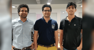 Signzy's No Code AI – Revolutionizing Banking