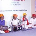Tribes India 'Aadi Mahotsav' Comes to a Successful Close