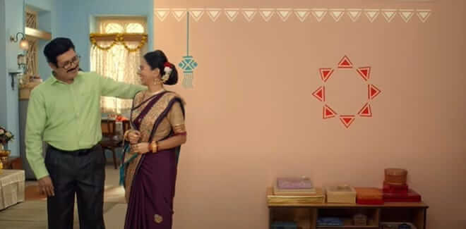Asian Paints announces first-of-its-kind affordable paint taking consumers closer to creating their dream homes